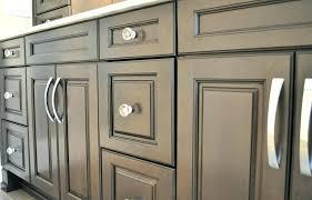 Kitchen Cabinet Knobs Lowes Kitchen Knobs Cabinet Knobs And Handles Kitchen Knobs