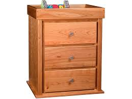 Precision Filing Cabinet Precision Crafted Youth Bedroom Harvard 3 Drawer Chest Pc6730
