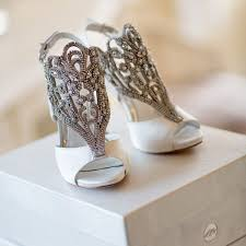 best 25 vera wang wedding shoes ideas on white by - Vera Wang Wedding Shoes