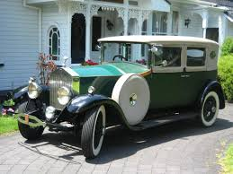 roll royce cuba 1929 rolls royce 20 25 classic driver magazine