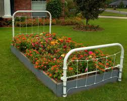 pretty flower garden ideas simple flower garden ideas interior design