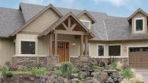 mascord house plans house plan lovely halstead house plan halstead house plan best of