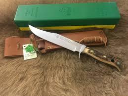Kitchen Knives Australia Bowie Knives Pumamadness Australia