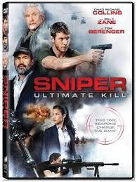 donwload film layar kaca 21 nonton sniper ultimate kill 2017 sub indo movie streaming