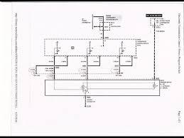 1995 325i transmission problem