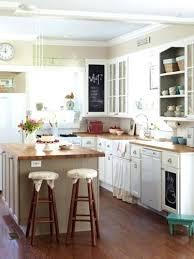 Budget Kitchen Design Small Kitchen Design On A Budget Kitchen Design Ideas For Small