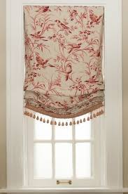 Country French Drapes Best 25 Country Window Treatments Ideas On Pinterest Rustic