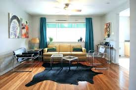 Cheap Area Rugs Uk Rugs In Bedroom Cowhide Rugs And A Few Ways Of Using Them In Your