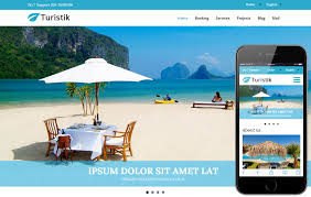 how to travel for free images Travel template free onwe bioinnovate co jpg