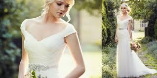 wedding dress sle sales catch your wedding dress sale rotterdam 11 07 26 08 sle