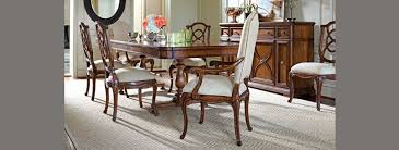 Hamilton Park Interiors Hamilton Park Interiors Dining Room Furniture Murray And St