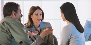 what questions do you get asked in a job interview 10 questions employers can u0027t ask you in a job interview huffpost
