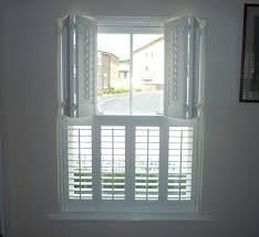 Shutters For Inside Windows Decorating Indoor Barn Window Shutters Robinson House Decor Decorate
