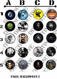 halloween buttons holidays cool buttons