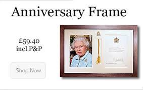anniversary frame home feature jpg