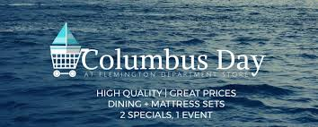 Presidents Day Sale Furniture by Furniture Flooring Clothing Flemington Department Store