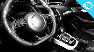 Car Interior Smells Here U0027s What U0027new Car Smell U0027 Actually Is Howstuffworks