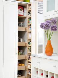 kitchen pantry storage ideas 133 best organize pantry images on organization ideas