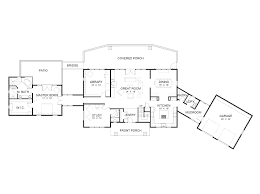 images about home plan on pinterest floor plans house and las