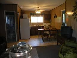 Beach Cottage Rental Superior Two Bedroom Sauble Beach Cottage Rental Sauble Beach