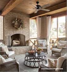 Enclosed Porch Plans Best 25 Screened In Patio Ideas On Pinterest Screened Patio