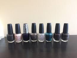 blog sale nail polish opi china glaze essie etc u2013 farfetched