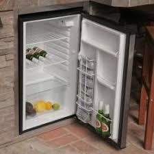 bull outdoor kitchens bull outdoor kitchen equipment fridge stainless steel fridge