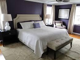 arlington home interiors regal master bedroom traditional bedroom dc metro by