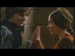 themes of youth in romeo and juliet nino rota romeo and juliet 1968 theme youtube