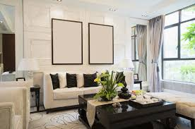 Living Room Dining Room Combination Decorate Living Room Dining Room Combination Living Rooms Blank