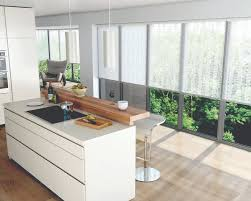Roller Blinds Online Light Filtering Roller Blinds Vs Sunscreen Roller Blinds Blinds