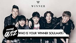 exo quiz boyfriend quiz who is your winner soulmate soompi