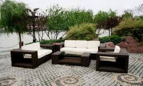 Outdoor Furniture Clearance Sales by Home Furniture San Diego Gallery Donchilei Com