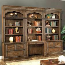 home library design uk office design library office furniture free download cad blocks