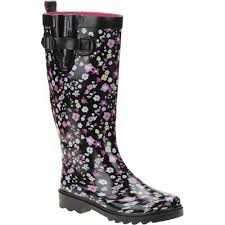 womens boots at walmart womens boots walmart with amazing pictures sobatapk com