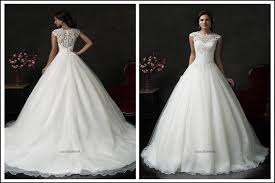 wedding dresses prices amelia sposa wedding dress prices evgplc evgplc