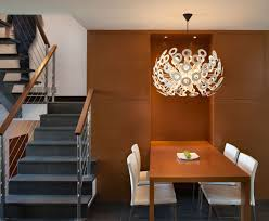 Contemporary Dining Room Lighting Fixtures by Best Modern Dining Room Light Fixtures Giving The Real Modern Look