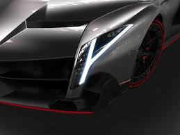 Lamborghini Veneno Batmobile - 10 best lamborghini veneno images on pinterest lamborghini