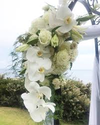 wedding arches cape town lovely flowers for today s wedding arch at 12apostles