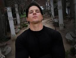 889 best ghost adventures images on pinterest zak bagans ghost