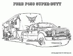 dodge truck coloring pages coloring pages trucks coloring pages trucks and diggers