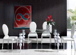 Ebay Living Room Sets by Ebay Dining Room Furniture Marceladickcom Provisions Dining