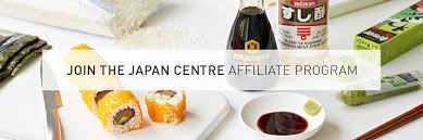 cuisine centre centre affiliates