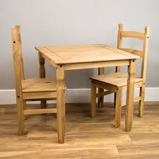 2 Seater Dining Table And Chairs Dining Table Sets Shop Amazon Uk