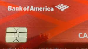 Bed Bath Beyond Credit Card Some Stores Still Can U0027t Process Chip Credit Cards The Morning Call