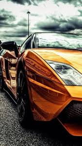 how much to insure a lamborghini gallardo many motorists are insuring cars at affordable rates you should