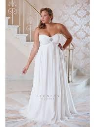 empire waist plus size wedding dress plus size empire waist wedding dresses with sleeves