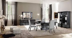 dining room by price highest to lowest huffman koos furniture