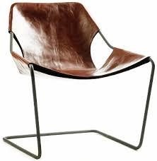 Designer Leather Armchair Beautiful Designer Leather Chair Photos Moder Home Design