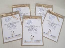 brides wedding invitation kits plumegiant com